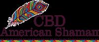 CBD American Shaman Jersey Village